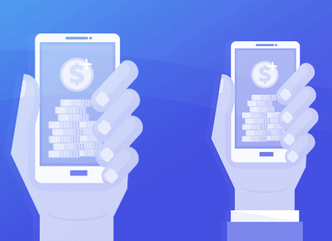 5 Winning App Monetization Strategies