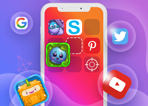 Best ASO Strategies: Apple App Store vs. Google Play Store