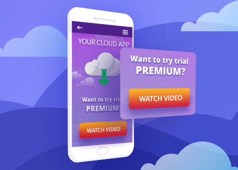 Rewarded Video Ads: The Complete Guide for Your App Monetization